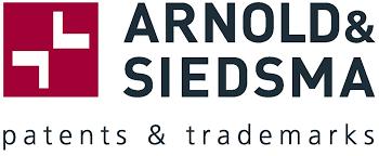octrooibureau Arnold & Siedsma